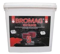 Bromag Wax Blocks Rodenticide 5kg