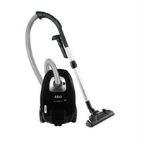 Aeg vacuum cleaner all floors 700w