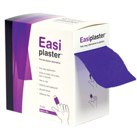 Easiplaster