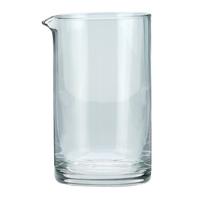 Mixing Glass Lipped 26oz