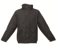Regatta TRW297 Dover Fleece Lined Jacket