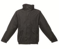 Regatta TRW297 Dover Fleece Lined Jacket