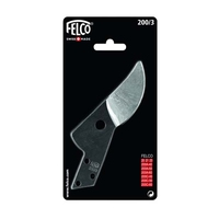 Felco Replacement Blade 200/3