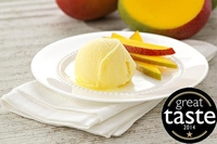 Premium Mango Sorbet 2ltr