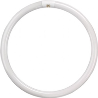 40W Circular Fluorescent Tube