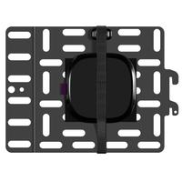 Sanus Streaming Device Panel SASP1