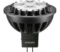 MAS LEDspotLV D 7W MR16 927 15D | LV1403.0095