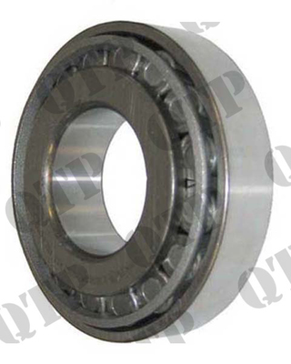 Drop Box Back Bearing