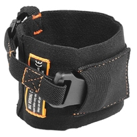 ERGODYNE 3116 Pull-On Wrist Lanyard with Buckle 19057