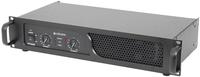 Citronic PPX Power Amplifier 2 x 450W