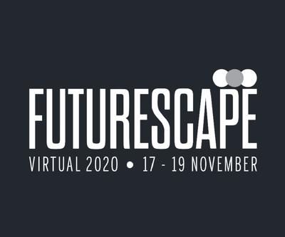 FutureScape 2020