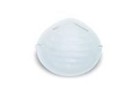 Non Toxic Dust Mask (PC101) Box 50