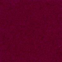 """Mountboard 8151 Beaujolais 44"""" x 32"""""""