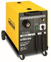 Deca Mig Welding Machine 200Amps