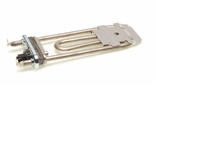 Washing Machine Heater Element - Hotpoint / Indesit / Nordmende (Short Small)