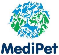 MediPet