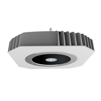 ANSELL 134W MULTI-RAY LED HIGH BAY WHITE