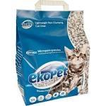 Pettex EkoPet Cat Litter 10 Litre