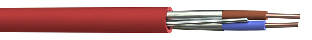 Draka-FT30-Fire-Alarm-Cable-Product-Image