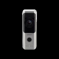Dahua - Battery 1080p HD Video Doorbell