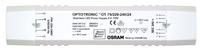 Osram LED Power Supply Unit 24V 75W    LV1302.0013