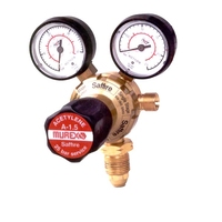 MUREX Acetylene Regulator  AE3002LX