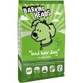 Barking Heads Adult Dog Bad Hair Day 6kg