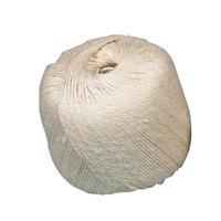 2 Ply Sisal Twine Jumbo Ball