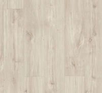 BALANCE GLUE PLUS CANYON OAK BEIGE 3.655m2