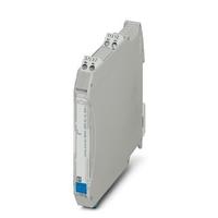 MACX MCR-EX-SL-IDSI-I - 2865405