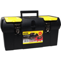Stanley Tool Box 16inch