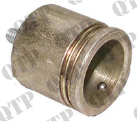 Quick Release Coupling Anchor