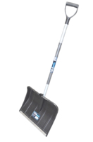 TALA HEAVY DUTY SNOW SHOVEL