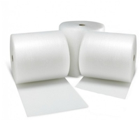 Bubble Wrap Roll 500mm x 100mtr