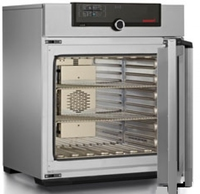 Sterilising Oven Memmert Sn55 53L Nat. 230V 5
