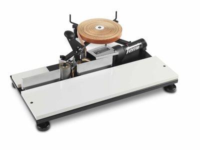 Femi Edge Banding Machine