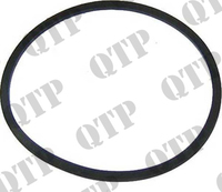 PTO Pack Piston Seal