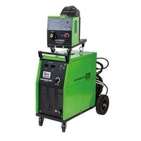 SIP HGT4000S 300A MIG WELDER WITH SEPARATE 4 WIRE FEED UNIT  (05778) (Ploughing Special Discount Price)