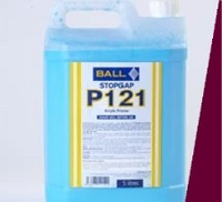 P121 PRIMER 5LTR