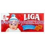 Liga Original 175g x16
