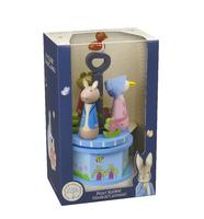 Carousel Peter Rabbit (Order in 2's)