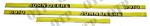 Decal Kit John Deere 6910