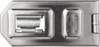 ABUS 140C120 DISKUS HASP & STAPLE