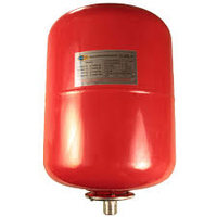 Tank  Expansion Vessel  Hl.8
