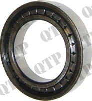 Bearing Top Shaft