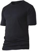 Hollowcore Mens Short Sleeve Top