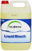 Global Liquid Bleach