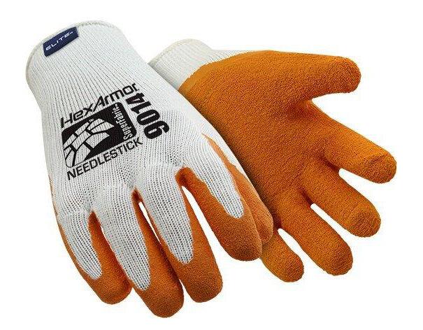 Hexarmor 9014 Anti-Syringe Glove