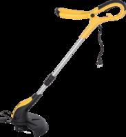 Powerplus 300W Electric Grass Strimmer