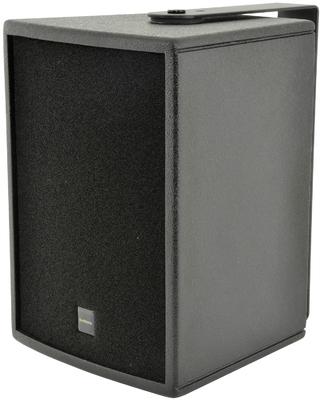 "Citronic CS Series Speaker 6"" 100W - Black"
